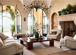ralph home interiors mulholland drive ralph home ralphlaurenhome