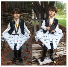 Falcon Halloween Costume Millennium Falcon Costume Google Diy Costumes