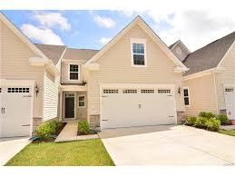 Overhead Door Gainesville by Local Real Estate Homes For Sale U2014 Milton De U2014 Coldwell Banker