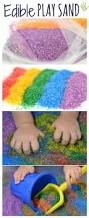 the 25 best coloured sand ideas on pinterest colored sand art