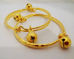 cheap 22k gold jewellers find 22k gold jewellers deals on line at