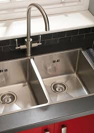 kitchen sink sale uk sale kitchen sinks all types of sinks available qs supplies uk