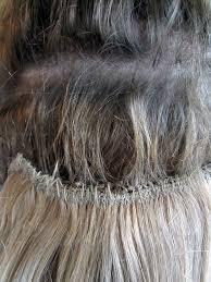 mago pidennys hiukset pidennysten jälkeen saara sarvas fi