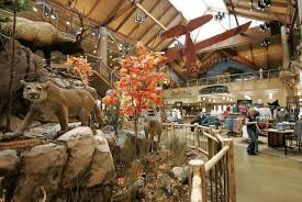 bass pro shop hours open closed on easter