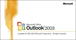 absence bureau outlook ms outlook 2003 gestionnaire d absence de bureau h cta