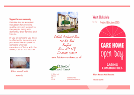 Home 123 by National Care Home Open Day 19th June 2015 My Home Life Essex