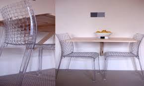 Ikea Wall Mounted Table Ikea Wall Mounted Fold Up Desk Hostgarcia