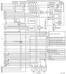wiring diagram subaru wrx engine wiring diagram 2002 subaru wrx