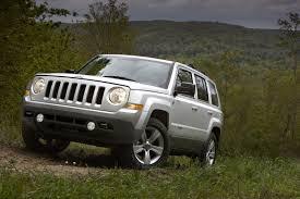 2017 jeep patriot autos 2017 carros ok u2013 autoridad en usados es la empresa lider