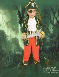 party city disfraces halloween 2010 online buy wholesale pirate cosplay from china pirate