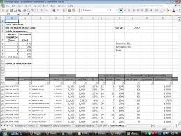 download free internal audit working papers payroll audit working