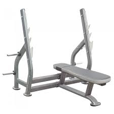 Bbe Bench Press Impulse It Olympic Flat Bench Press Best Gym Equipment