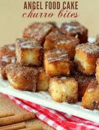 best 25 churro bites ideas on pinterest recipes with chocolate