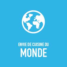 restaurant cuisine du monde 12h10 restaurants à lille