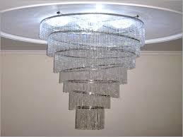 Crystal Glass Chandelier Crystal Chandelier Manufacturers India Thesecretconsul Com