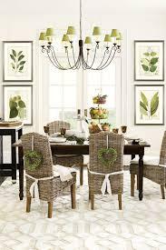 the botanical dining room alliancemv com
