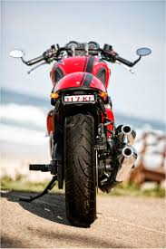 25 best triumph thunderbird sport ideas on pinterest triumph