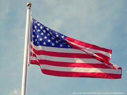 Usa Flag Photos Gone To Somewhere Far Away Ein Au Pair In Den Usa Abschiedsparty
