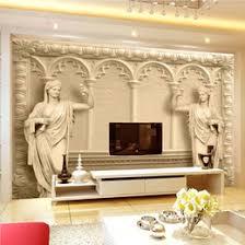 online shopping for home decor modern sculpture home decor online modern sculpture home decor for