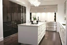 custom cabinets san diego modern kitchen cabinets san diego awesome design showrooms cabinet