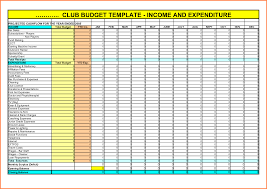 Landlord Accounting Spreadsheet 8 Expenditure Spreadsheet Excel Spreadsheets Group