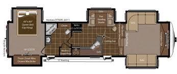 keystone montana floor plans 2012 keystone montana 3750fl fifth wheel tucson az freedom rv az