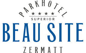4 Sterne Superior Hotel » Parkhotel Beau Site