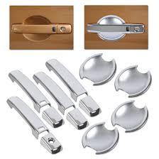 nissan altima 2005 door handle silver popular qashqai back door buy cheap qashqai back door lots from