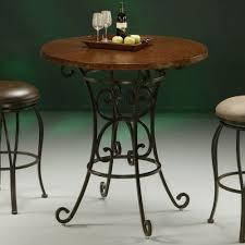 Crosley Bar Cabinet Collection In Arhaus Bar Cabinet Crosley Newport Expandable Bar
