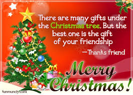 quotes about friendship new messages for