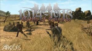 Ottoman Battles Battles Of Ottoman Empire V3 0 1 Apk Is Available Udownloadu