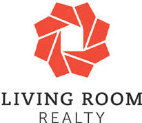 livingroom realty living room realty se office estate the city of portland