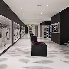 store interior design contemporary retail store interior design rift decorators