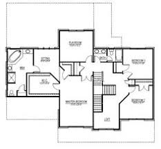 Floor Plans With Mother In Law Suite by Modular Mother In Law Suite Floor Plan Serpentine Pinterest