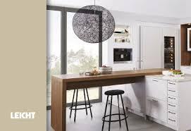 kitchen furniture catalog catalog