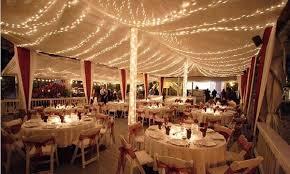 wedding venues in orlando fl paradise cove orlando fl wedding venue