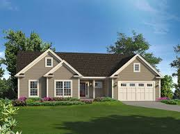 ranch house plans 3 bedroom 2 bath ranch house plan alp 09zy allplans com