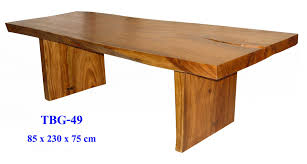 dining room teak patio dining table teak dining table