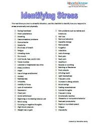 Coping Skills For Anxiety Worksheets Test Anxiety Worksheets Worksheets