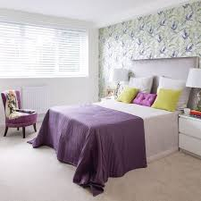 best 25 purple bedroom decor ideas on pinterest grey living