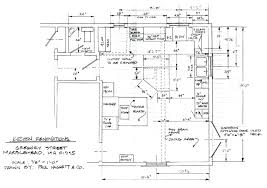 Kitchen Plan Design Kitchen Cabinet Layout Dimensions Colors For Kitchen Cabinets