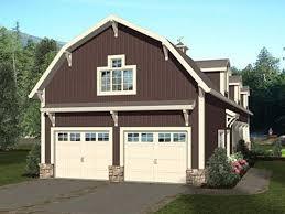 Garage Apartment Plans Page 10 Of 19 Garage Apartment Plans U0026 Carriage House Plans