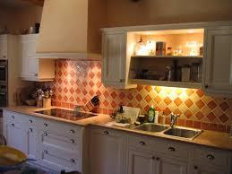 cuisine style cottage anglais fabriquant de cuisine bain et ameublement en drome provencale