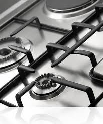 Ge Profile Cooktop Parts List Applianceparts Image Jpg