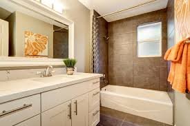 bathroom beautiful bathroom sink and tub fixtures best lighting