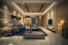 ultra modern living room designs contemporary designs 2 piece sofa