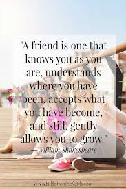 Cute Friend Memes - the top 10 best friend quotes true friends bff and memes