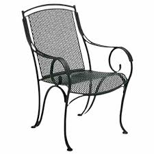 White Cast Iron Patio Furniture Iron Patio Furniture For Sale Design Home Design Ideas