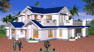 Types Of Houses Pictures What Are The Different Types Of Houses In The Philippines Youtube