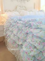 Simply Shabby Chic Blankets by 211 Best Shabby Bedroom Linens Images On Pinterest Home Shabby